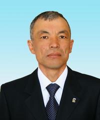 Atazhanov.JPG