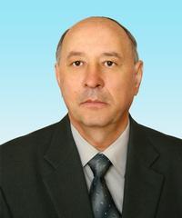 Goncharov.JPG