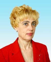 Kalinnikova.JPG