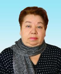 Mosievskaya.JPG