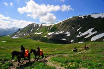 Объявлен конкурс для предоставления субсидий на развитие туризма
